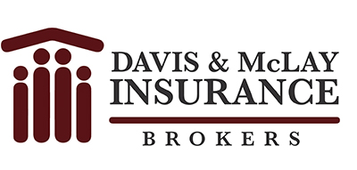 Davis & McLay Insurance Brokers